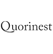 Quorinest|クオリネスト