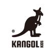 KANGOL KIDS