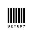SETUP7|セットアップセブン
