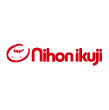 nihonikuji|二ホンイクジ