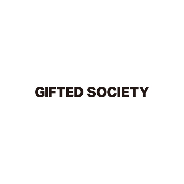 Gifted Society