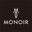 MONOIR