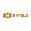 BAYBLO|ベイブロ