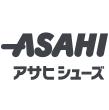 ASAHI SHOES|アサヒシューズ