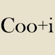 Coo+i