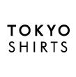 TOKYO SHIRTS