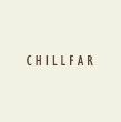 Chillfar|チルファー
