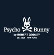 Psycho Bunny GOLF
