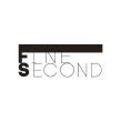 Fine Second