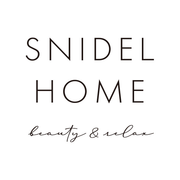 SNIDEL HOME|スナイデルホームの通販 - ZOZOTOWN