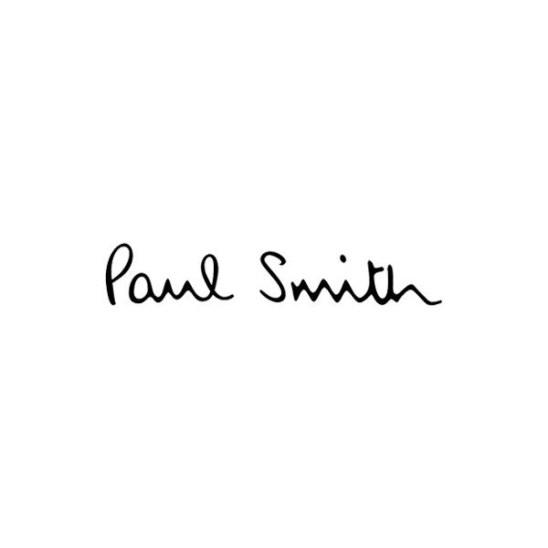 Paul Smith|ポール・スミス