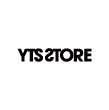 YTS STORE