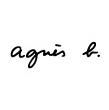 agnes b.|アニエスベー