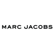 MARC JACOBS|マークジェイコブス