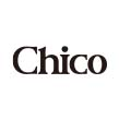 who's who Chico|フーズフーチコ