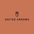 UNITED ARROWS|ユナイテッドアローズ
