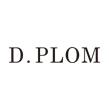 D.PLOM