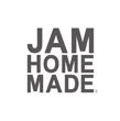 JAM HOME MADE|ジャムホームメイド