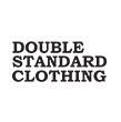 DOUBLE STANDARD CLOTHING|ダブル スタンダード クロージング