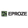 ZOZOEPROZE|ゾゾイープローズ