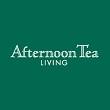 Afternoon Tea LIVING|アフタヌーンティー・リビング