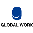 GLOBAL WORK|グローバルワーク