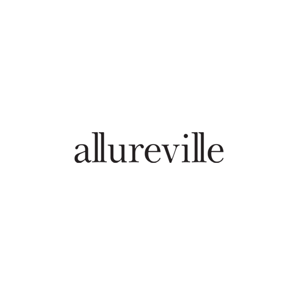 allureville