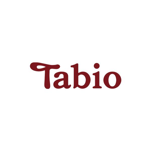 Tabio/靴下屋|タビオクツシタヤ