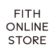 FITH ONLINE STORE