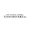 Global Forme Concrete