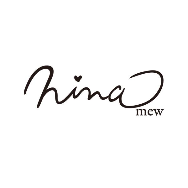Ninamew