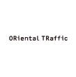 ORiental TRaffic|オリエンタルトラフィック