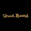 UNCUT BOUND