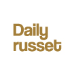 Daily russet|デイリーラシット