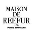 MAISON DE REEFUR|メゾンドリーファー