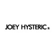 JOEY HYSTERIC