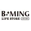 B:MING LIFE STORE by BEAMS|ビーミングライフストアバイビームス
