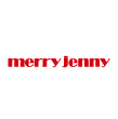 merry jenny|メリージェニー