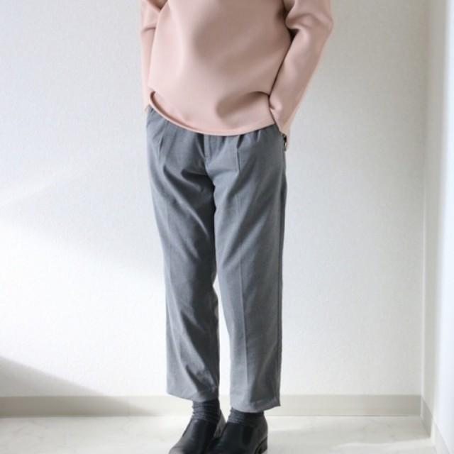 WEAR(ウェア)のファッションまとめ「シーズン真っ只中!気分を盛り上げるお花見スタイルはこれ」