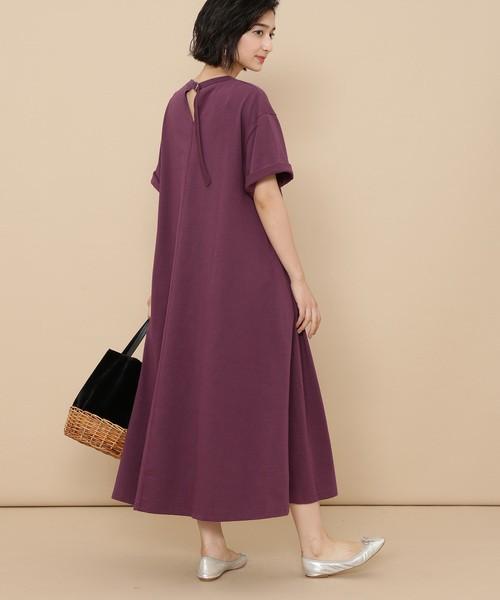 e3eeb1b93fe9f 秋のトレンドカラーはパープル♡季節感と大人っぽさのいいとこ取りが叶う ...