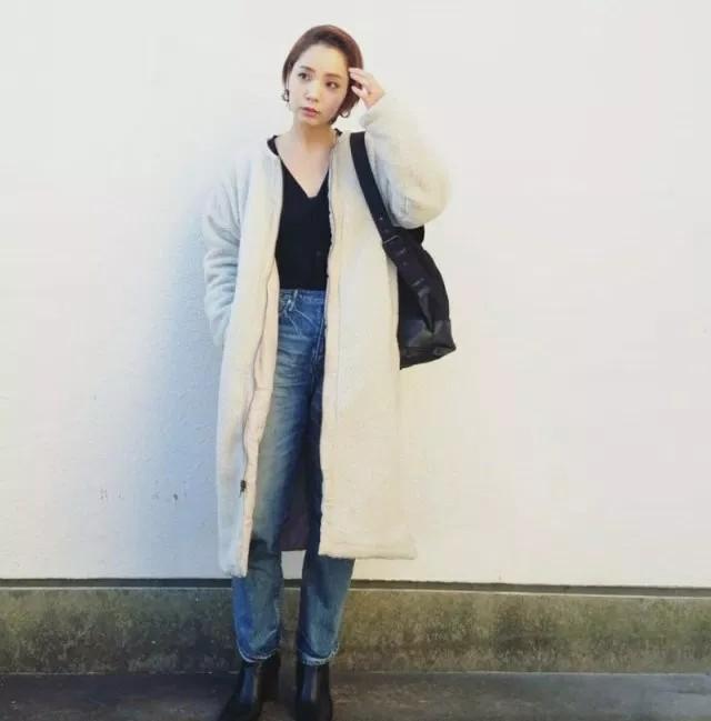 b99db827c11e5 紅葉狩りシーズンの京都、何着て行く? 秋の京都にぴったりな服装選び ...