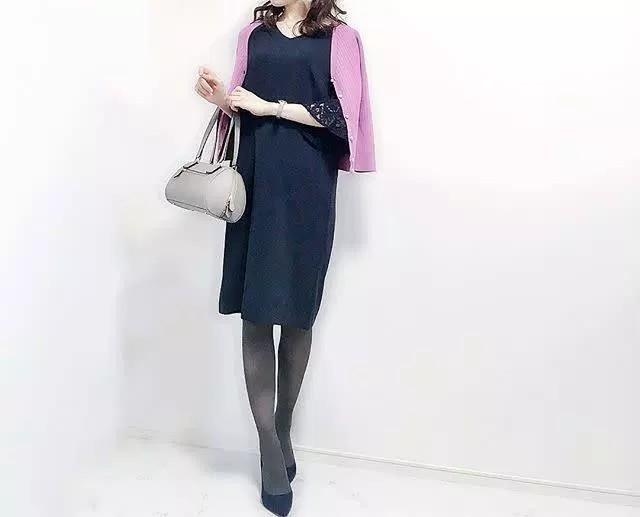 54aff68e718f 30代女子が着るピンクコーデ♡ 大人っぽく仕上げるテクニックを大公開 ...