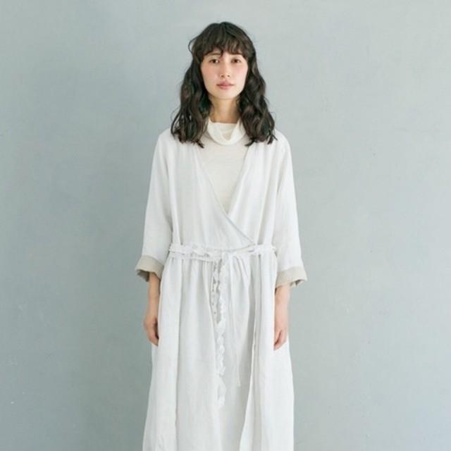 0fa519458fe キナリノ(キナリノ)のファッションまとめ「この時期ならではの爽やかさ*ホワイト
