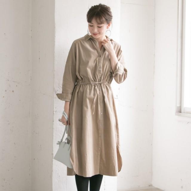 気温24度に最適な大人女子の服装!アイテム選びに悩む時期の参考になる ...