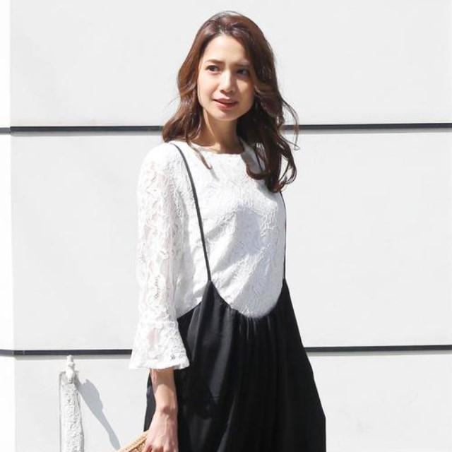 999e594e79987 9  CBK magazine(カブキマガジン)のファッションまとめ「ジャケット未満でもきちんと感