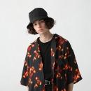 FINEBOYS(ファインボーイズ)のファッションまとめ「夏は「柄シャツ」でオシャレに差をつける!」