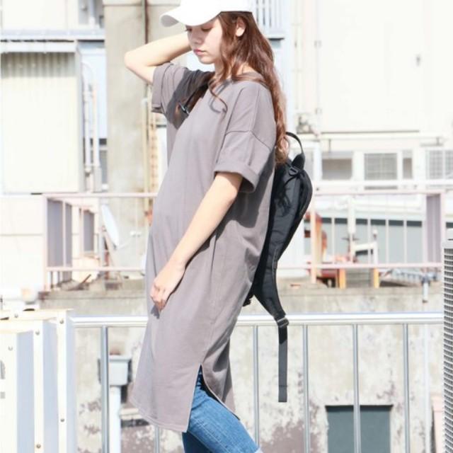 1c34e8e3e0fc0 5 #CBK magazine(カブキマガジン)のファッションまとめ「夏本番! セールで