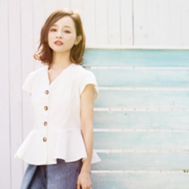 725f5d5242e31 #CBK magazine(カブキマガジン)のファッションまとめ「2019年夏の旬