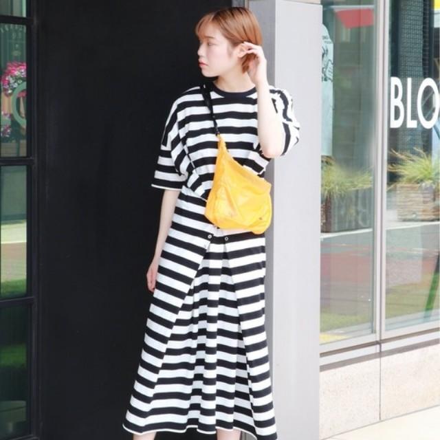 4adb6fc406dd3 #CBK magazine(カブキマガジン)のファッションまとめ「似合う服装が見つかる!