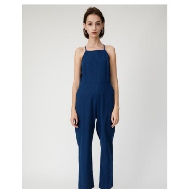 dc558d64b82 C CHANNEL(シーチャンネル)のファッションまとめ「【動画】ブルーで爽やか